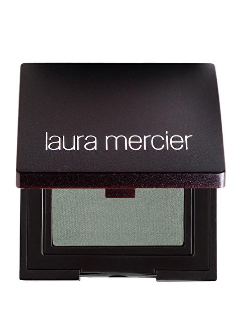Laura Mercier Sateen Eye Colour Pewter 183 Yeşil